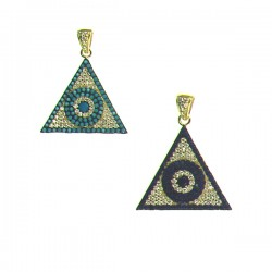 53-1808-v-eye-pendants