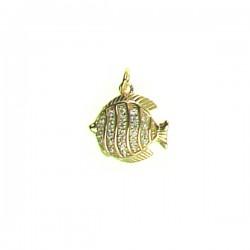 53-1824-v-fish