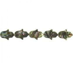 abalone-hamsa-strands