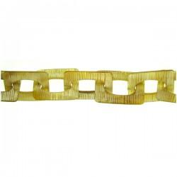 horn-light-rectangle-donut-28x40mm