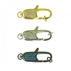 brass-9x30mm-lobster-clasp