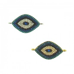 brass-pp1672-eye
