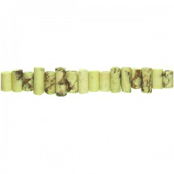 n-0062-lemon-chrysoprase-tube