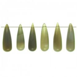 n-0914-gray-agate-drop