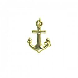 DJC2970 v Anchors