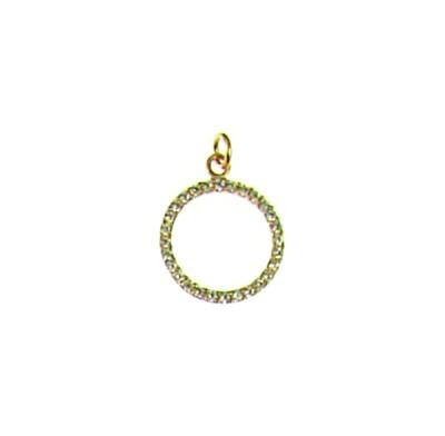 S123471 rg Ring