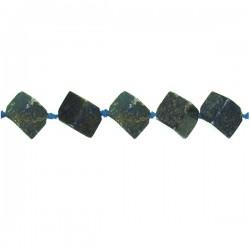N-0128 Lapis Cubes