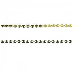 105-0702 Chain NK