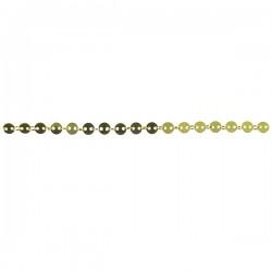105-0702 v Chain