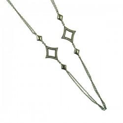 55-1963 ss Chain