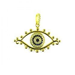 LTN12516P v Lucky Eye