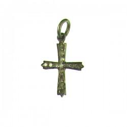 GVBD1138 Cross Pendant