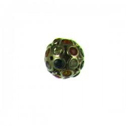 GVBD2183 Ball