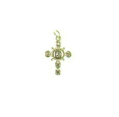 P55-2223 ss Cross